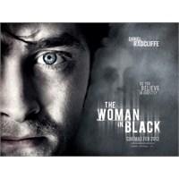 """""""The Woman İn Black""""in Devamı İçin Kollar Sıvandı"""