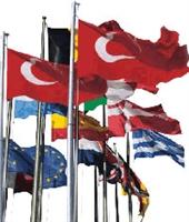 İşte Türklerin En Güvendiği Ülke