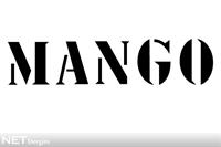 Mango'dan Çok Özel Alışveriş Partisi
