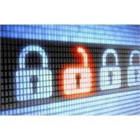 Siber Saldırı İnterneti Yavaşlattı