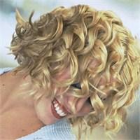 Doğal Boyalar Saç Teline Zarar Vermez
