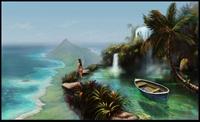 İçimizdeki Ada