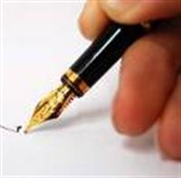 Kaliteli Makale Yazmak İçin 7 Kural