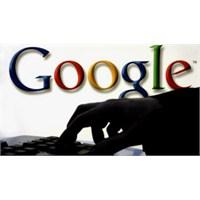 Türkiye Yine Üst Sıralarda-google Şeffaflık Raporu