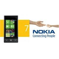 Nokia, Microsoft İle Neyin Peşine Düştü?