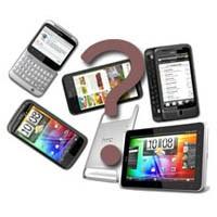 Htc'nin Yeni Telefonları