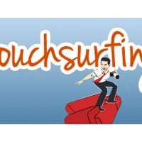 Couchsurfing Deneyimi