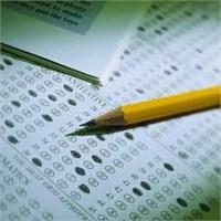 Ücretsiz Deneme Sınavı