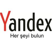 Yandex Türkiye'ye Çok Önemli Uygulamalar İle Geldi