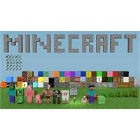 Minecraft Mı? Pet Rescue Saga Mı?