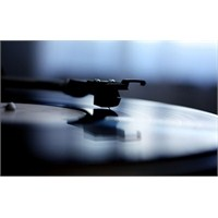 Eski Şarkılar Neden Çok Daha Güzel?