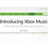 Microsoft 'tan Bedava Hizmet Geliyor