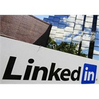 Linkedin'e 5 Milyon Dolarlık Dava