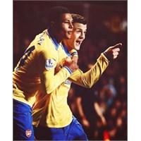 Dönüm Noktası: Aston Villa 1-2 Arsenal