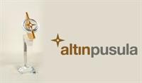 9. Altın Pusula İletişim Projelerini Bekliyor