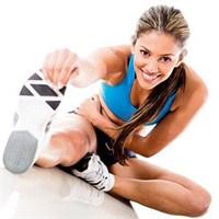 Metabolizmayı Hızlandıran Egzersizler