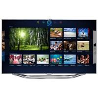 Samsung Tv İle Tüm Kumandalı Aletleri Kontrol Edin