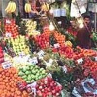 Sebze Ve Meyve Tüketimi Nasıl Artırılır