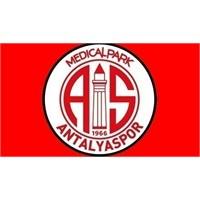07harfli Blog | Antalyaspor İncelemesi