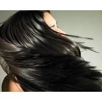 Saçlarının Parlamasını İsteyen Var Mı?