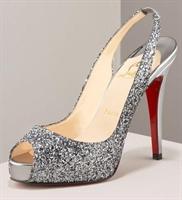 Christian Louboutin Topuklu Ayakkabı Modelleri