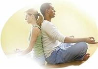 Evde Yoga Yapmaya Ne Dersiniz