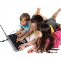 Çocuklar İçin Güvenli İnternet Önerileri