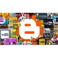 Youtube Kullanım Stratejim - Video Yükleme Ayarlar