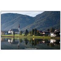 Doğu Krallığı | Avusturya