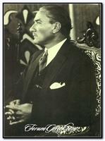 Atatürk e Yapılan Halıdaki Sır