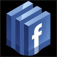 Facebook'ta Güvenliğinizi Korumanın Yolları
