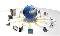 Cloud Computing: Bulut Bilgiişlem