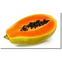 Kanseri önlemek için papaya meyvesinin faydası