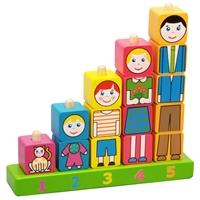 Özel İlgi Gereken Çocuklar İçin Oyuncak Rehberi-11