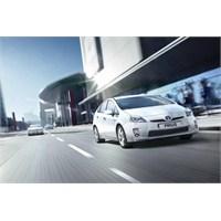 Yeni Toyota Prius Teknik Özellikleri Ve Fiyatı