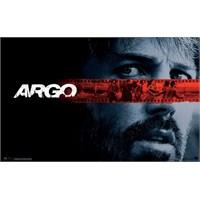 Argo / 8.0