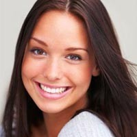 Diş bakımıyla ilgili doğrular ve yanlışlar