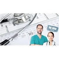 Hastalar Ve Doktorlar İçin En Doğru Adres