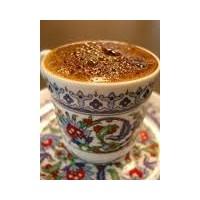 Köpüğü Üstünde Türk Kahvesi Yapmanın İncelikleri