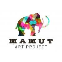 Mamut Art Project : 40 Yetenek Aranıyor