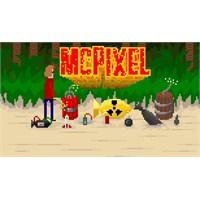 Mcpixel İncelemesi