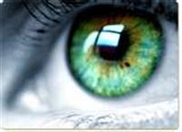 Göz Tansiyonuna Çözüm