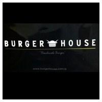 Burger House Ataşehir