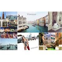 Magical Venice- Venedik