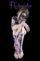 Çıplak Vücut Boyama Sanatı : Aykırı Resimler