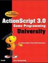 Actionscript Ve 3d Menu Yapımı