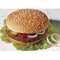 Evde Hamburger Köfte Nasıl Yapılır?