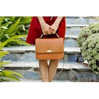 Çantamın Olmazsa Olmazları…