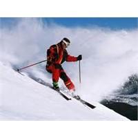 Kış Sporları Hakkında Bilgiler