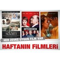 Haftanın Vizyon Filmleri 29 Mart